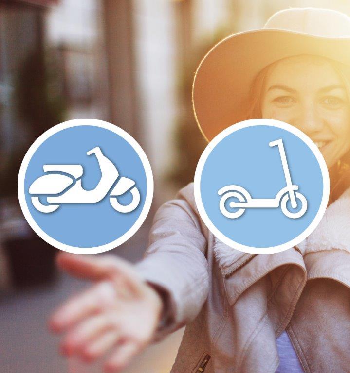 Kfz Versicherung Fahrzeugversicherungen
